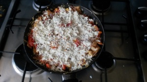 Feta Chorizo2